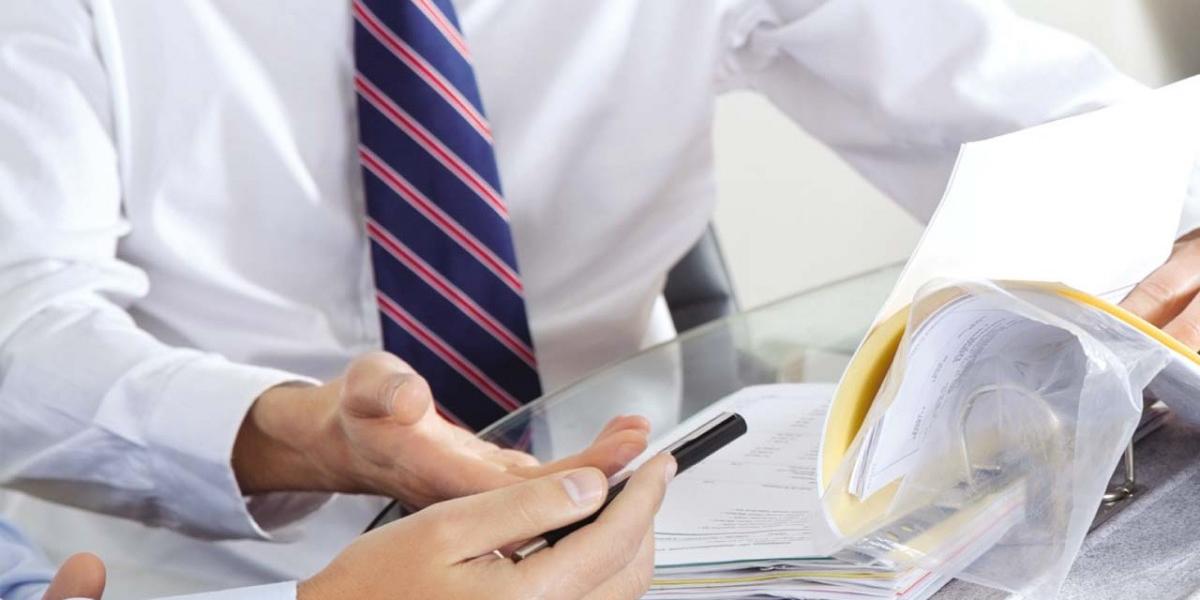банкротство и налоговая проверка
